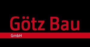 Goetz Bau GmbH